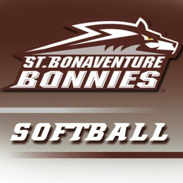 Lyndsay Flippin Commits to St. Bonaventure University