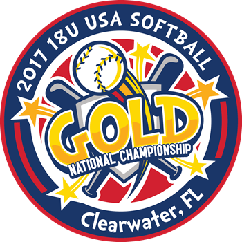 18u VA Lady Lightning Earn Berth to USA Gold Championships in Clearwater FL