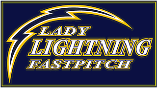 Lady Lightning Welcomes Latest Addition to the Coaching Staff – Chris Brown (16u)