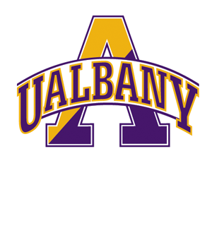 Amelia Ely Commits to University at Albany