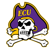 Sydney Griggs to Wear Purple/Gold, Commits to ECU