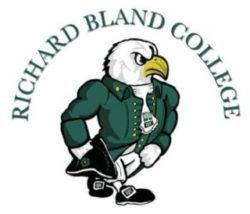 Maddy Kelley Commits to Play with Richard Bland Statesmen