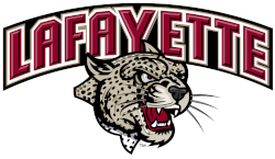 Another D1, as Megan Coyle Commits to Lafayette Leopards
