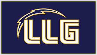 LLG - Lady Lightning Gold