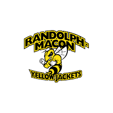 Natalie Robinson Commits. Will Join Randolph-Macon Yellow Jackets.