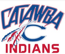 Catawba Indians gain Kaitlyn Osworth