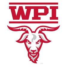 Sydney Russell Becomes WPI Engineer Commit