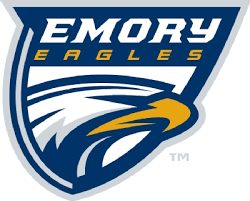 Emory Eagles Land Rachel Cocolis as Latest LLG Player Commit