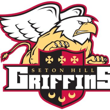 Grace Paredes Announces Commitment to Seton Hill University