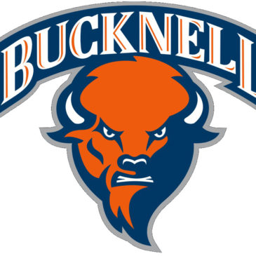 Elena Horn Commits to Bucknell Bison Softball!