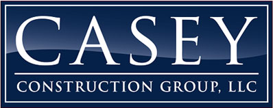 Casey Construction